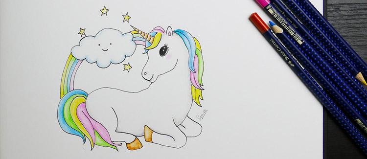 Le kawaii c 39 est quoi explication et audio apprendre a - Apprendre a dessiner des animaux mignon ...